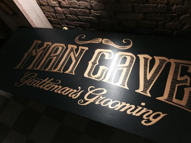 Man Cave Putney NGS Type A Letterer001