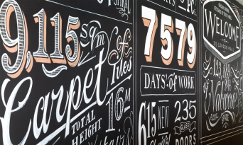 nabarro-125-london-wall-welcome-wall-detail-1-by-ngs