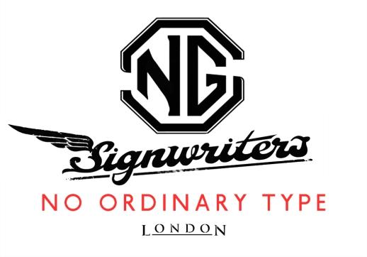 NGS Logo WB 2972