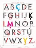 Alphabet of Type