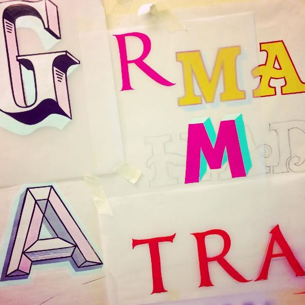 lettering-classes-ngs-london