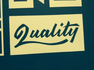 Quality wall decorative fonts ngs london signman