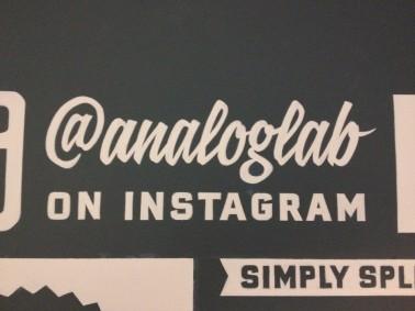 wall decorative fonts ngs london signman 2