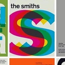Cool Type courses NGS London 002